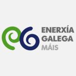 Enerxia Galega Mais