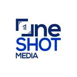 OneShotMedia