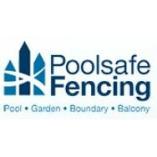 Poolsafe Fencing