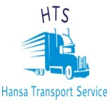 Hansa Transport Service
