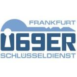 069er Schlüsseldienst Frankfurt