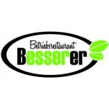 BRB Betriebsrestaurant Besserer UG (haftungsbeschränkt)
