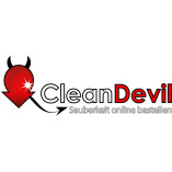Cleandevil GmbH