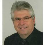 VPV Walter Pazdziora