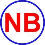NB Agency