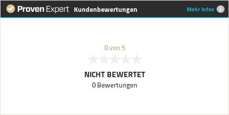 Erfahrungen & Bewertungen zu fokus digital GmbH anzeigen