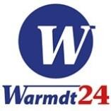 Geschäftsstelle Norbert Warmdt