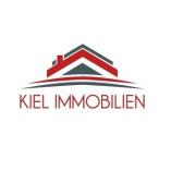 Kiel Immobilien