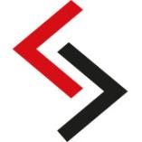 Kastl-Rieter IT-Service GmbH
