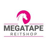 MEGATAPE Reitshop