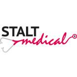 StaltMedical