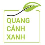 Quang Cảnh Xanh