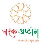 CharakAshtanga Ayurved