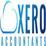 Xero Accountants
