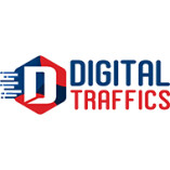 Digitaltraffics