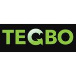 Tecbo Group