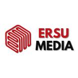 Ersu Media