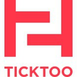 ticktoo Systems GmbH