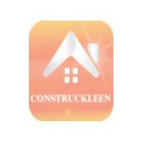 Construckleen