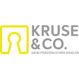 Kruse & Co. Property GmbH