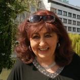 Susanne Heitzler