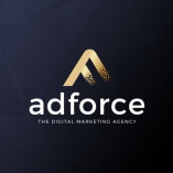 adforce GmbH