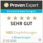 Erfahrungen & Bewertungen zu adforce GmbH