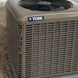 All About Heating + Cooling LLC