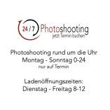 gerbex photography