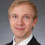 Dr. Malte Albrecht
