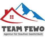 Team FeWo