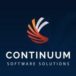 Continuum Soft