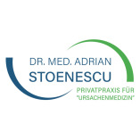Privatpraxis Dr. med. Adrian Stoenescu