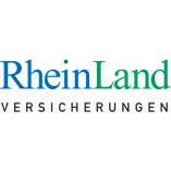 RheinLand Geschäftsstelle Michael Pattberg