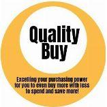 Qualitybuy