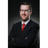 Kanzlei Dr. Stiel - Fachanwalt für Medizinrecht