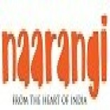 Naarangi Craft Pvt.Ltd