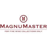 MagnuMaster