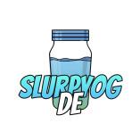 SlurpyOG