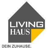 Living Haus Erfurt