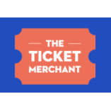 The Ticket Merchant