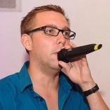 DJ GS - Der DJ für Ihr Event