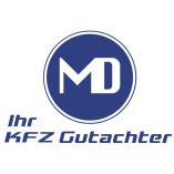 MD Experts - Ihr KFZ-Gutachter