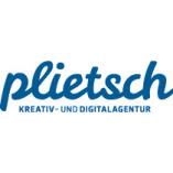 Plietsch Syke logo