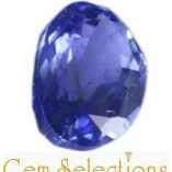 gemselections