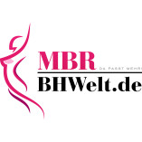 MBR Direktvertrieb GmbH - bhwelt.de