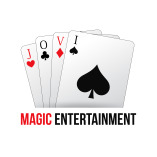 Jovi Magic Entertainment