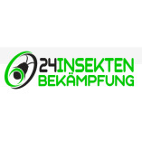 insektenbekaempfung24 logo