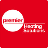 Premier Heating Solutions