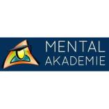 Mental Akademie Ltd.